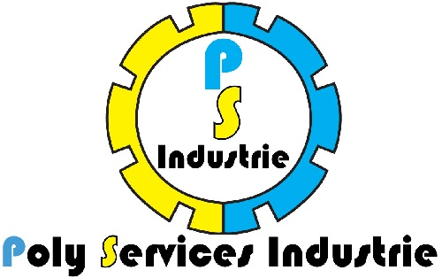 Poly Services Industrie
